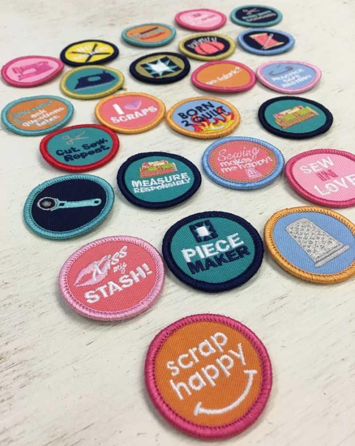 CT-Moda-Merit-Badges-1