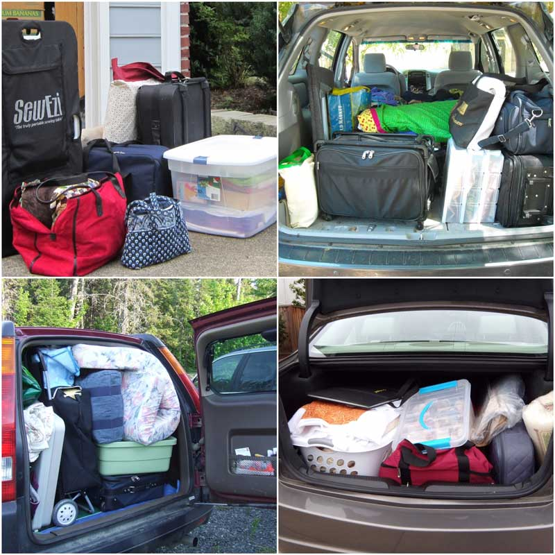 CT-Packing-for-Rretreat