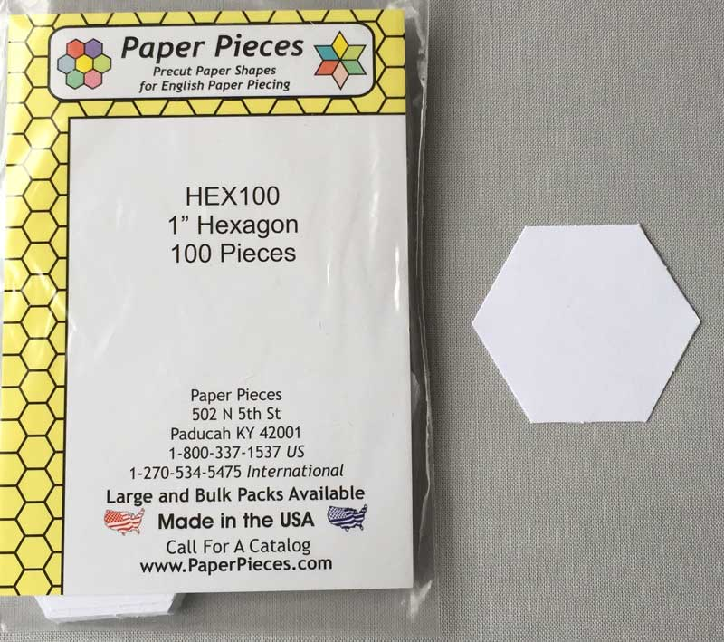 CT-Paper-Pieces-1inch