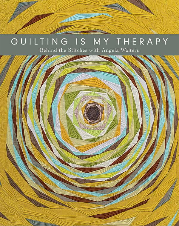CT-Quilting-Is-My-Therapy