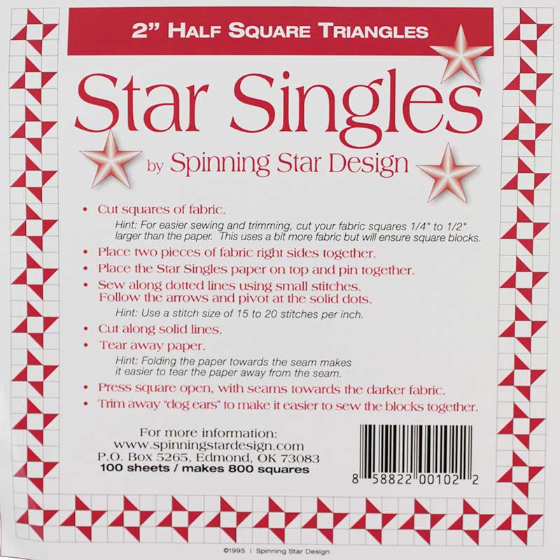 CT-Star-Singles-2inch-Paper