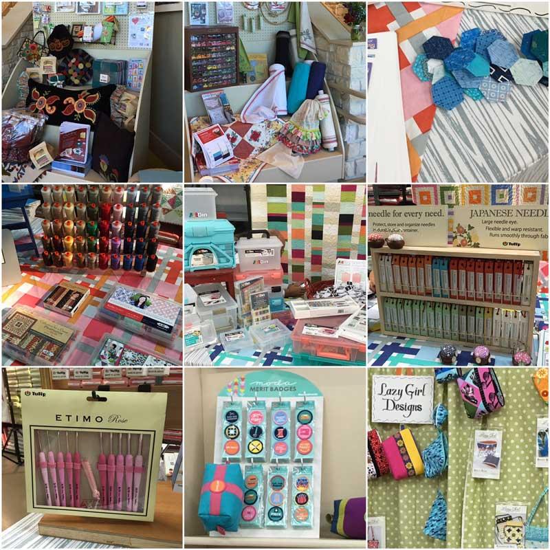 CT-Vendor-Collage