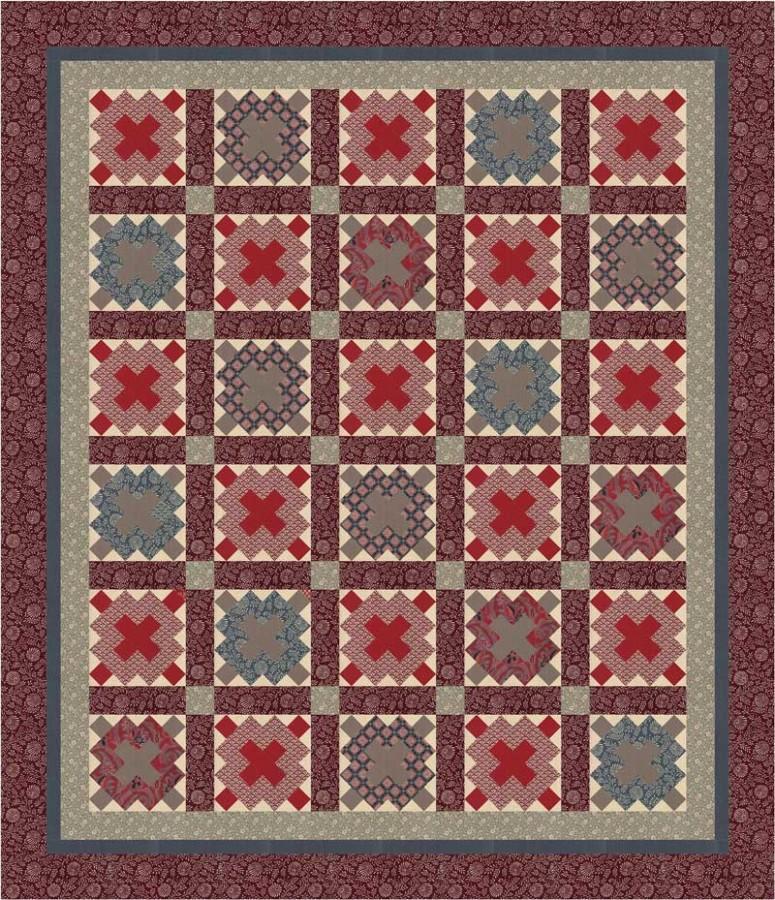 ct-pondicherry-aurivil-68x79