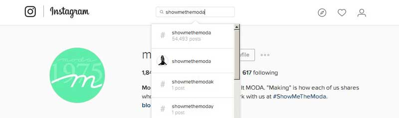 ct-showmethemoda