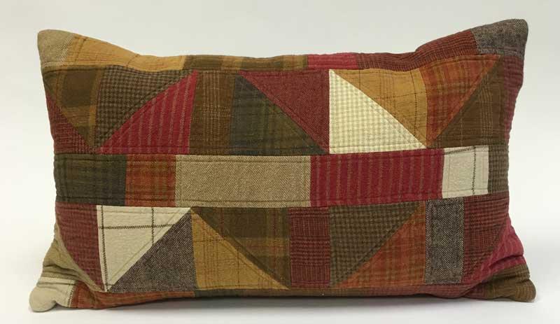 mi-cotton-works-pillow