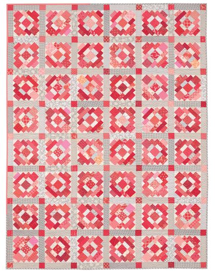 ct-lissas-quilt-my-favorite-color