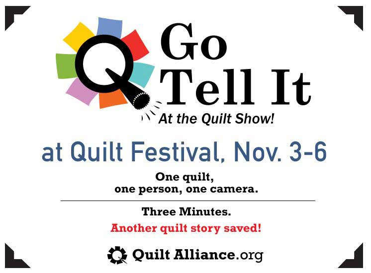 ct-quilt-alliance-quilt-festival