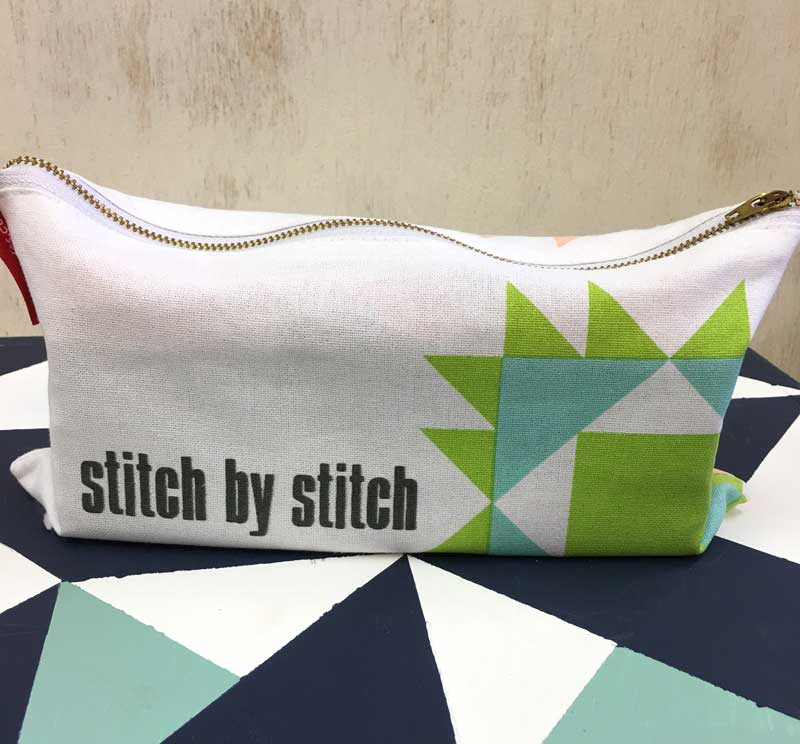 ct-stitch-by-stitch-bag
