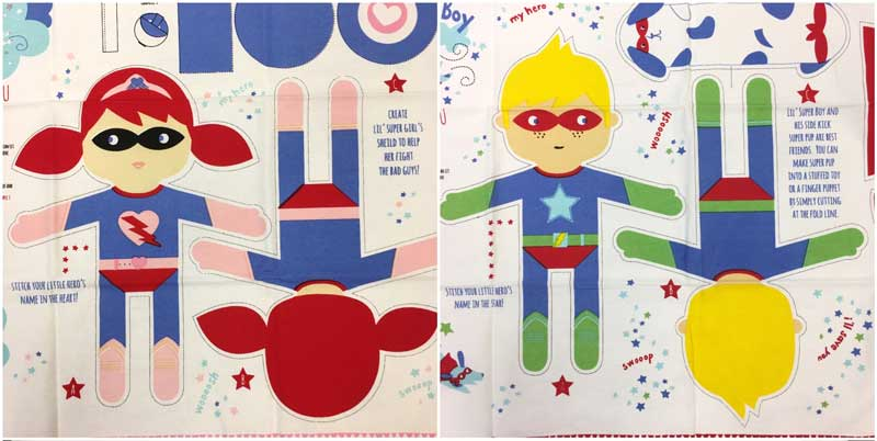 ct-supergirl-superboy