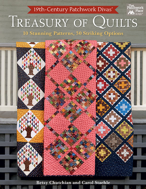 treasury-of-quilts