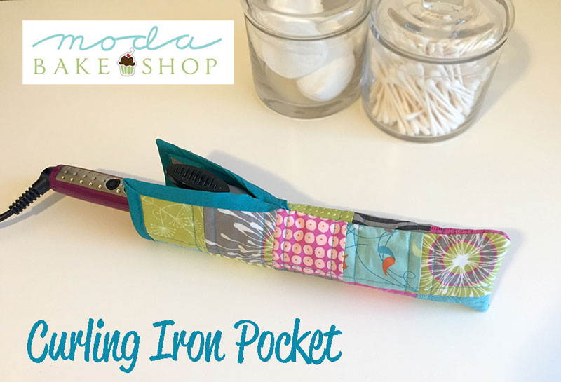ct-mbs-curling-iron-pocket