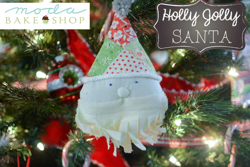 ct-mbs-holly-jolly-santa-ornament