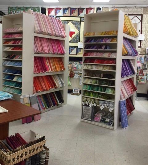 shelves2-1