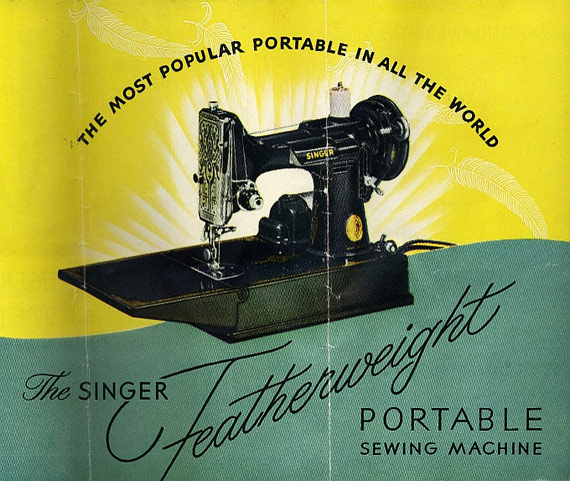featherweight_portable_ad