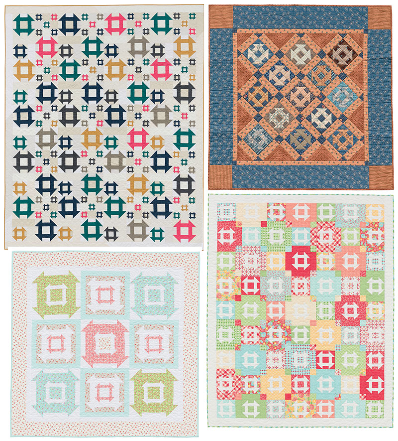 ct-churn-dash-quilts