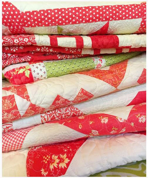 ct-figgy-christmas-quilts