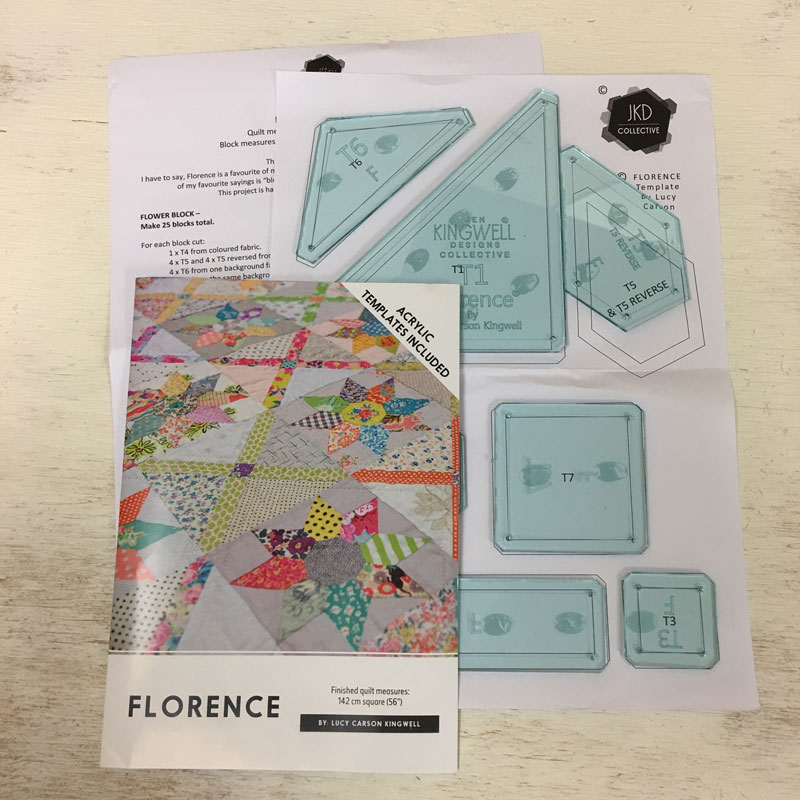 ct-florence-templates