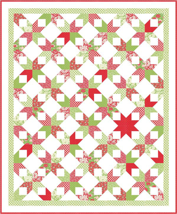 ct-hello-darling-cw-983-merry-christmas-darling-66x80-fq-friendly
