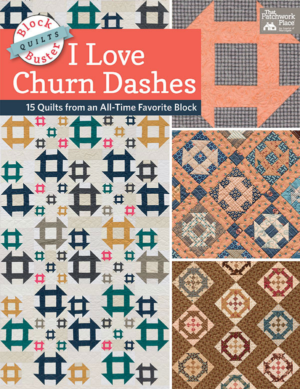 ct-i-love-churn-dashes