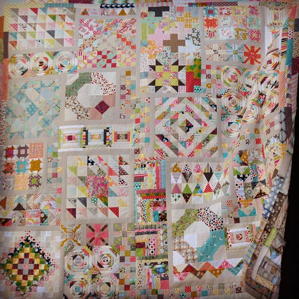ct-long-time-gone-quilt
