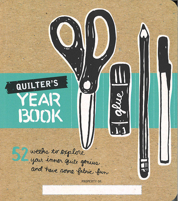 ct-quilters-year-book-lucky-spool