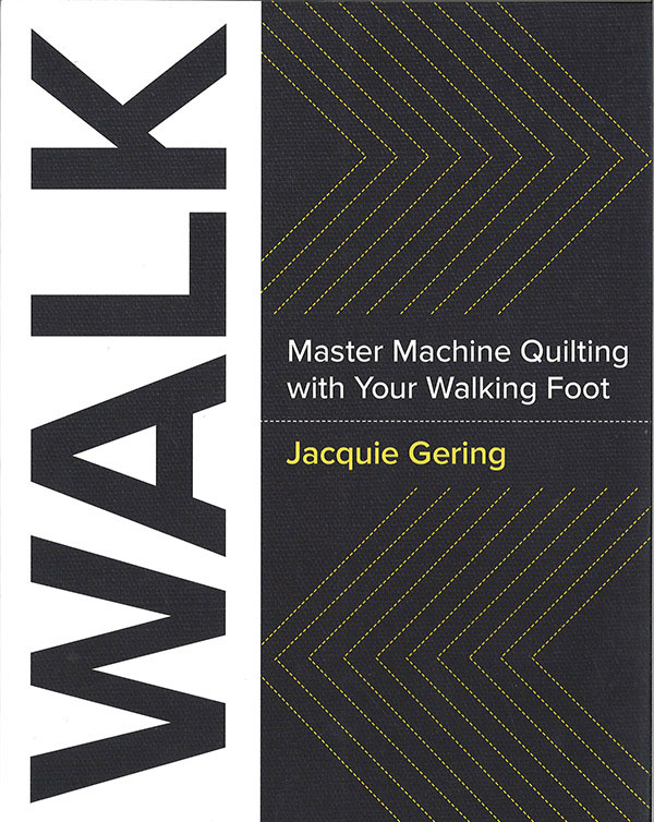 ct-walk-by-jacquie-gering