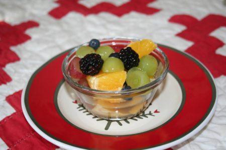 anise-salad
