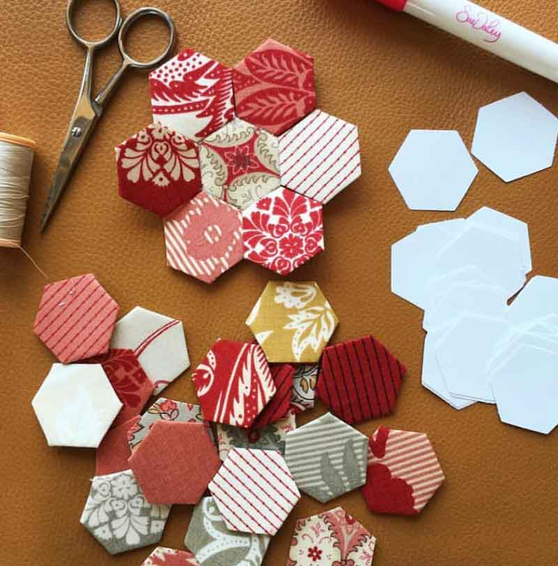 CT-FG-Paper-Piecing