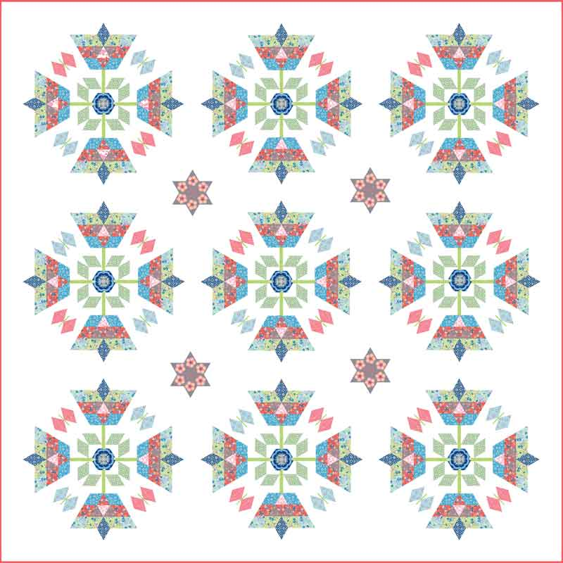 CT-Lotus-Blossom
