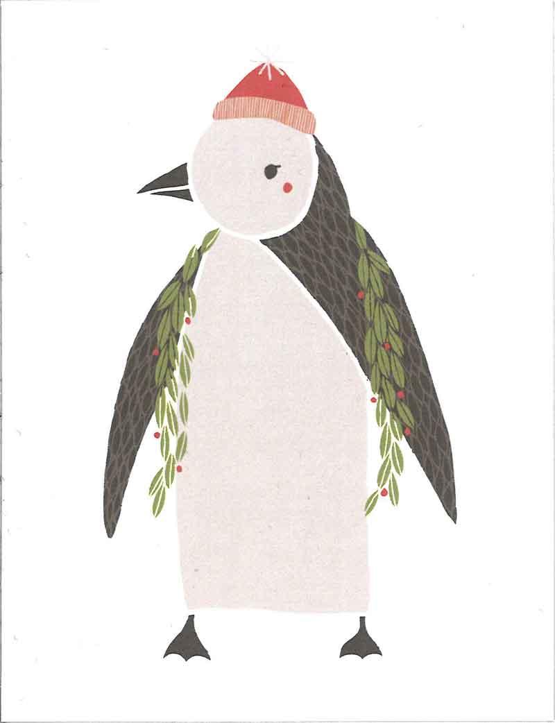 CT-Merrily-Penguin