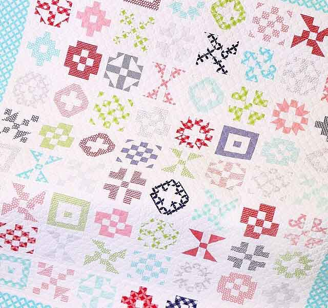 CT-Patchwork-QuiltAlong-Quilt