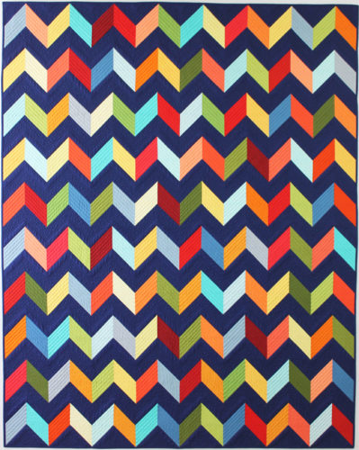Colorful-Chevrons-small