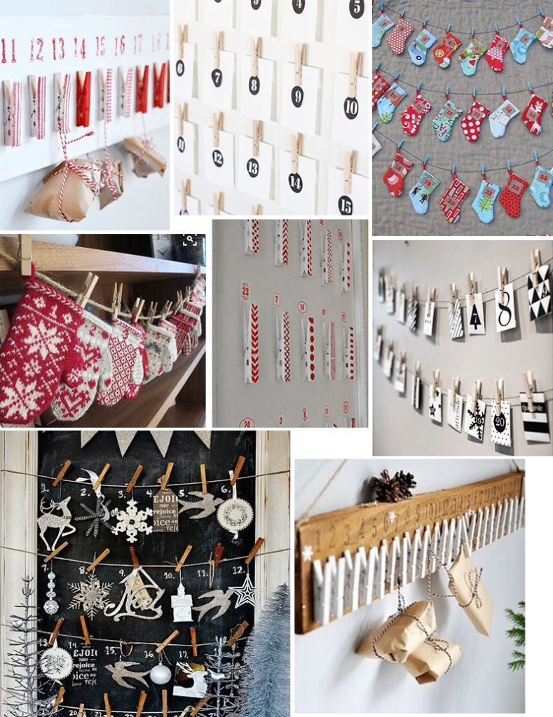MI-Advent-Ideas-789x1024