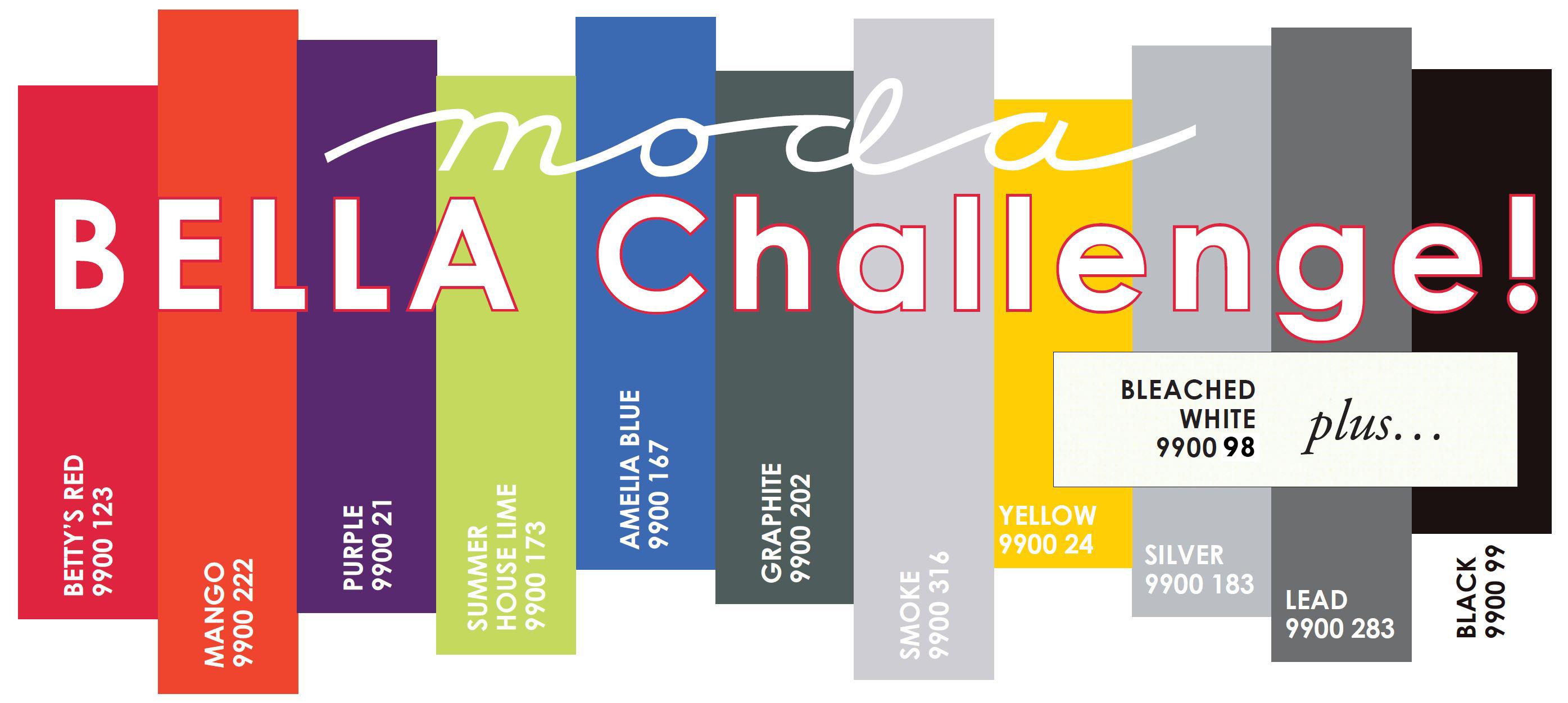 bella-challenge