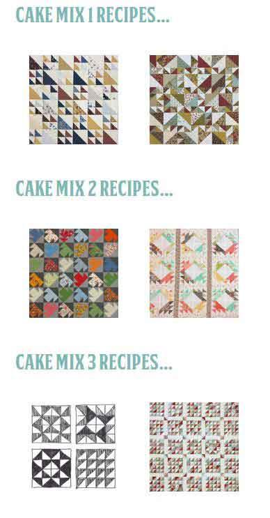 CT-Cake-Mix-Recipes