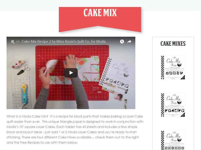 CT-Cake-Mix-Top