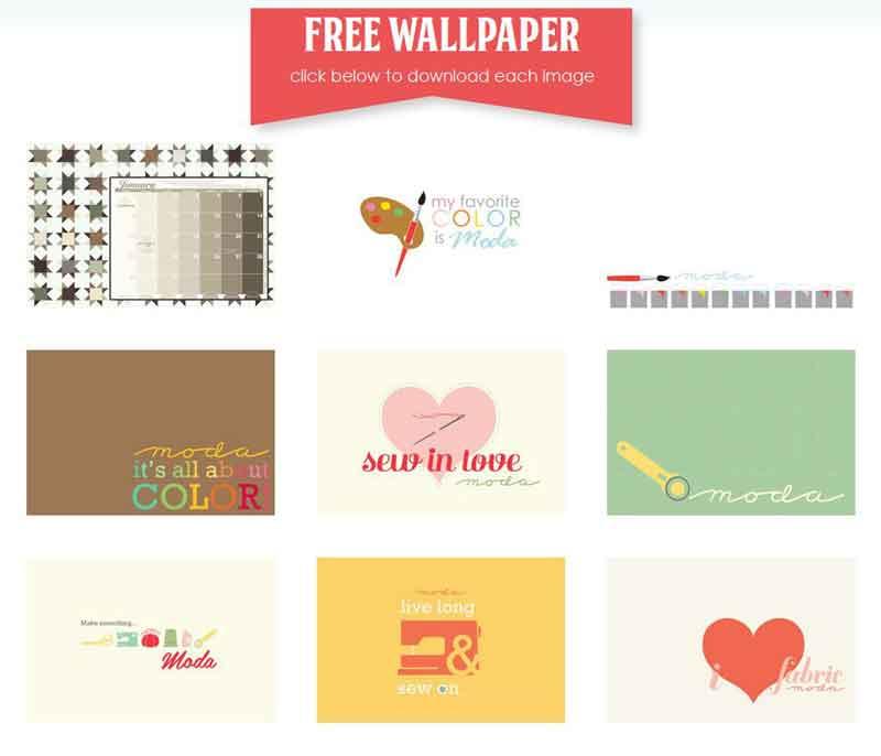 CT-Free-Wallpaper