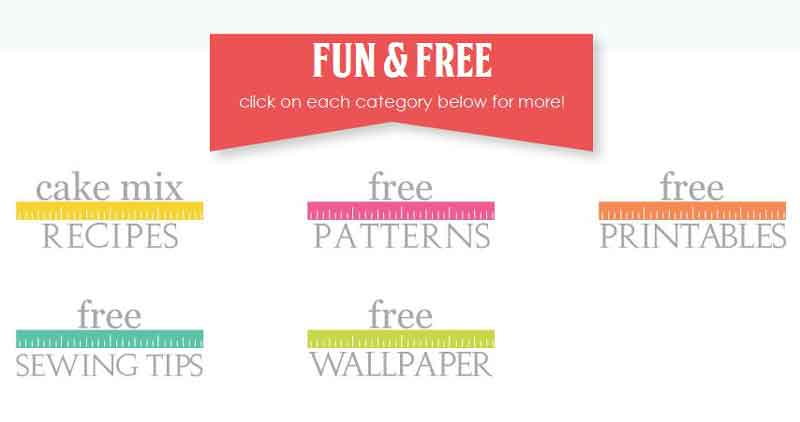 CT-Fun-&-Free