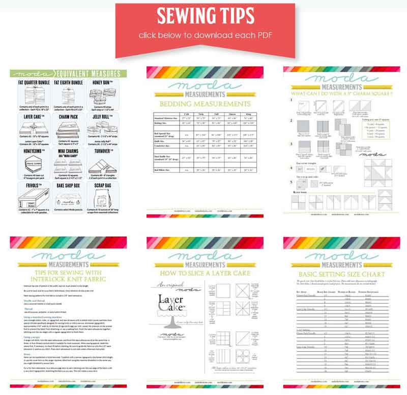 CT-Sewing-Tips