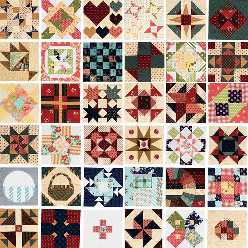 CT-Splendid-Sampler-Blocks-1