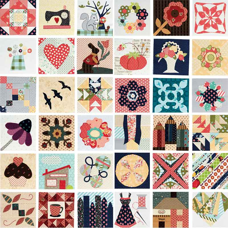 CT-Splendid-Sampler-Blocks-2