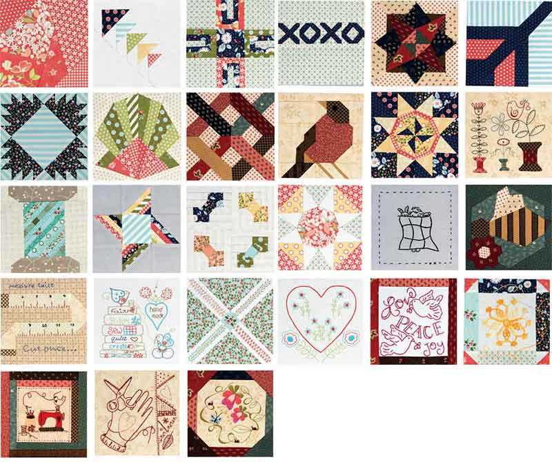 CT-Splendid-Sampler-Blocks-3