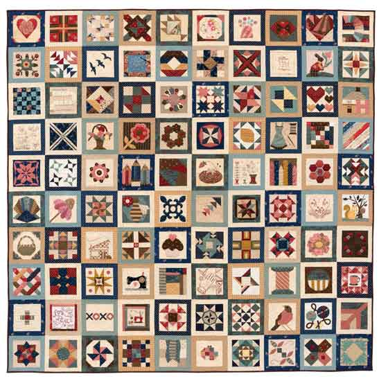 CT-Splendid-Sampler-Quilt-5