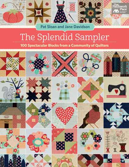 CT-The-Splendid-Sampler-April-4