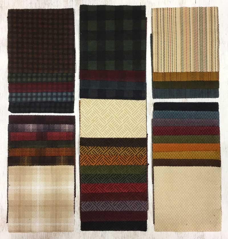 http://blog.modafabrics.com/wp-content/uploads/2018/01/MI-Wool-Needle-V-2.jpg