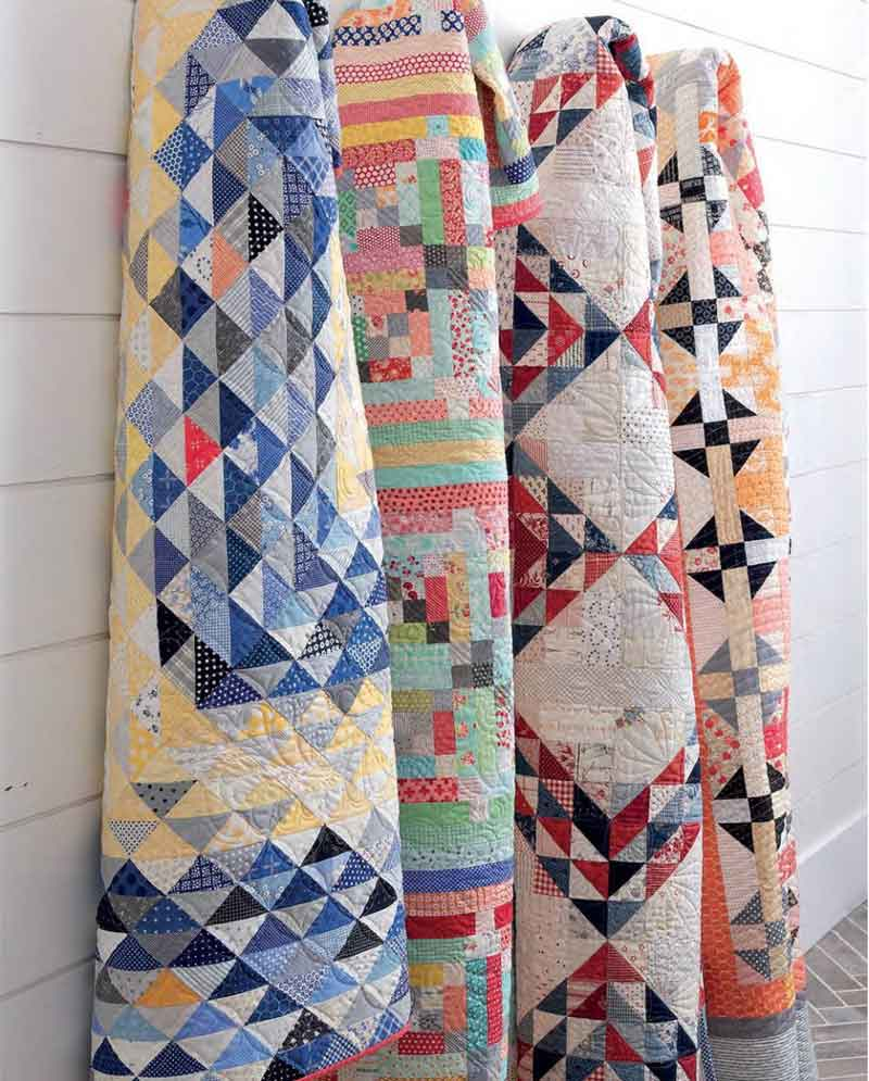 http://blog.modafabrics.com/wp-content/uploads/2018/03/CT-Best-Quilt-Photo-Ever.jpg