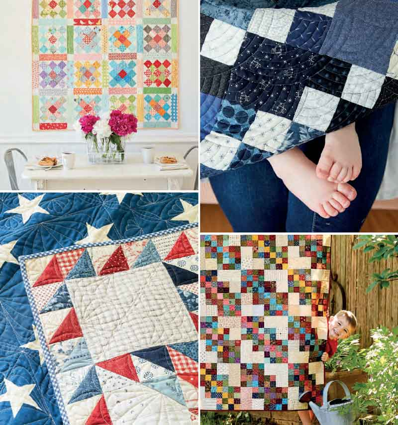http://blog.modafabrics.com/wp-content/uploads/2018/03/CT-Oh-Scrap-Quilts.jpg