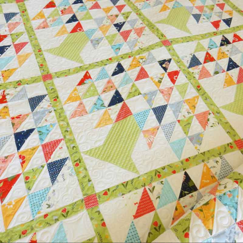 http://blog.modafabrics.com/wp-content/uploads/2018/03/CT-Sherri-Family-Tree.jpg