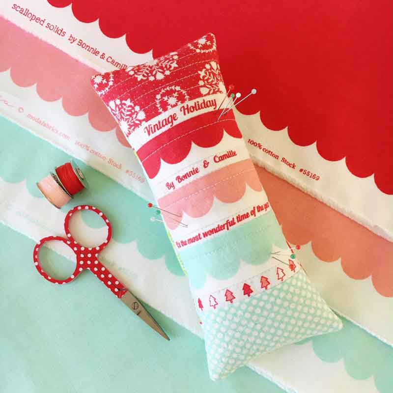 http://blog.modafabrics.com/wp-content/uploads/2018/04/CT-Bonnie-Scallop-Pincushion.jpg