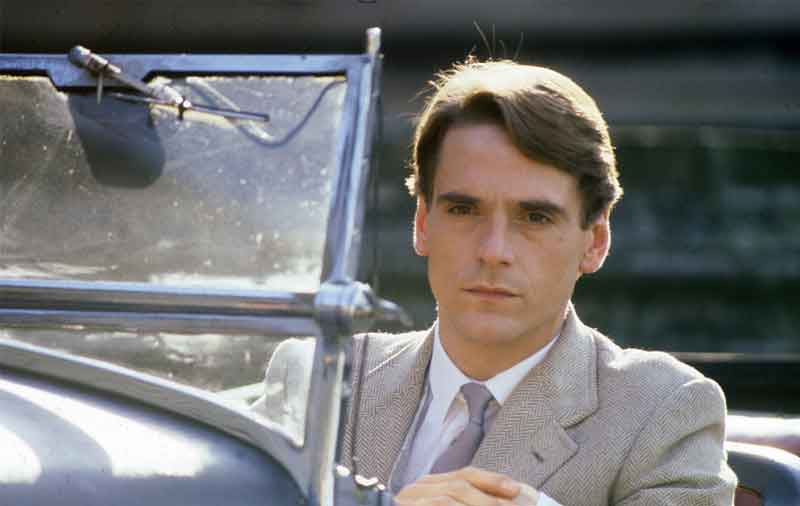 http://blog.modafabrics.com/wp-content/uploads/2018/04/CT-Jeremy-Irons-Brideshead-Revisited.jpg